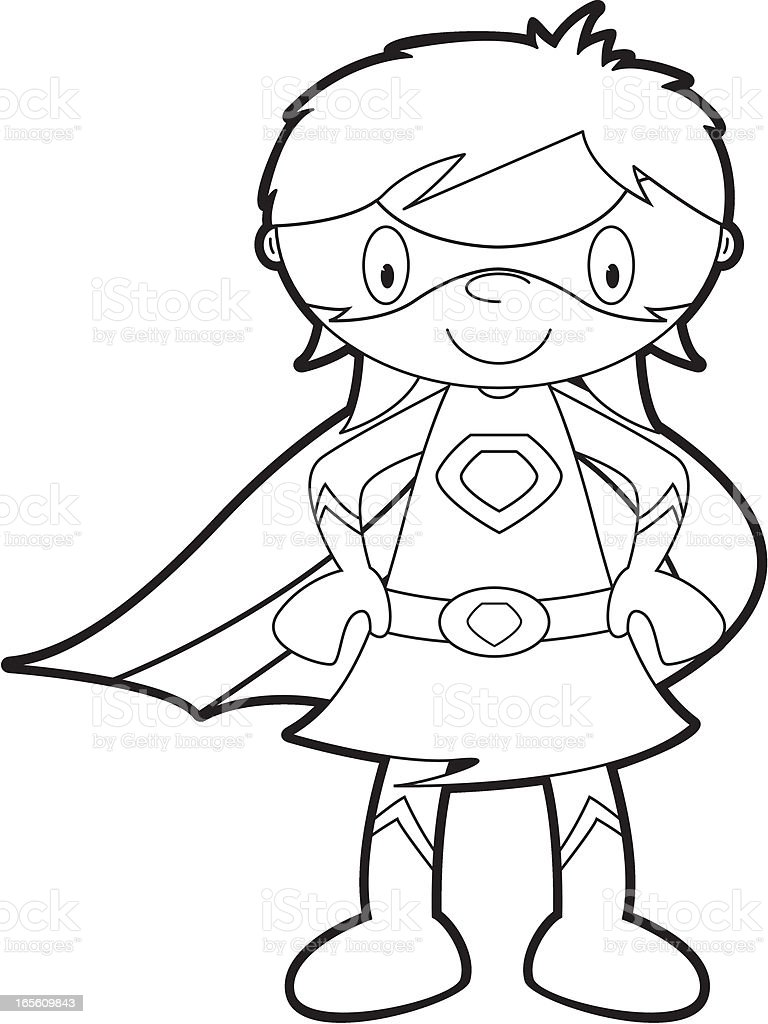 It's just a graphic of Légend Superhero Templates Free