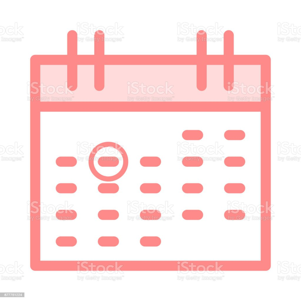 royalty free save the date calendar clip art vector images rh istockphoto com mark your calendar clipart free