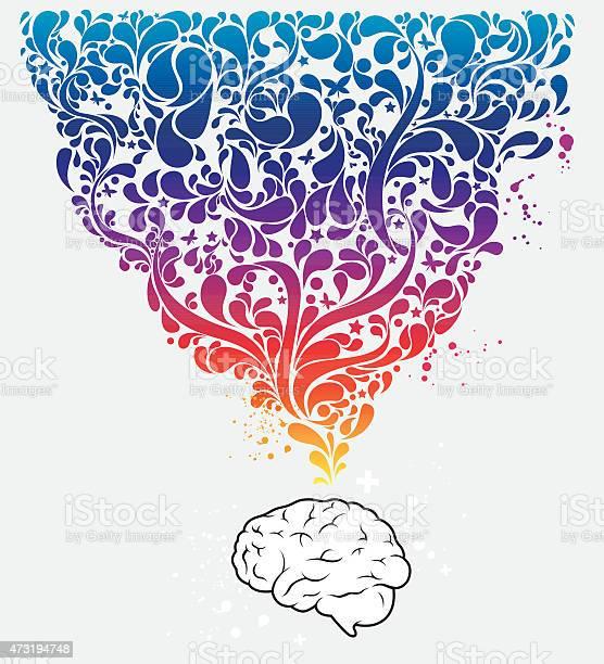 Colourful creative brain vector id473194748?b=1&k=6&m=473194748&s=612x612&h=ubkgndboadavalbruppdptzotot6mgrvepudtbd9uie=