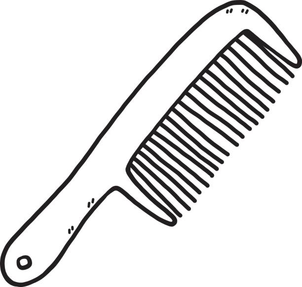 royalty free comb clip art vector images amp illustrations