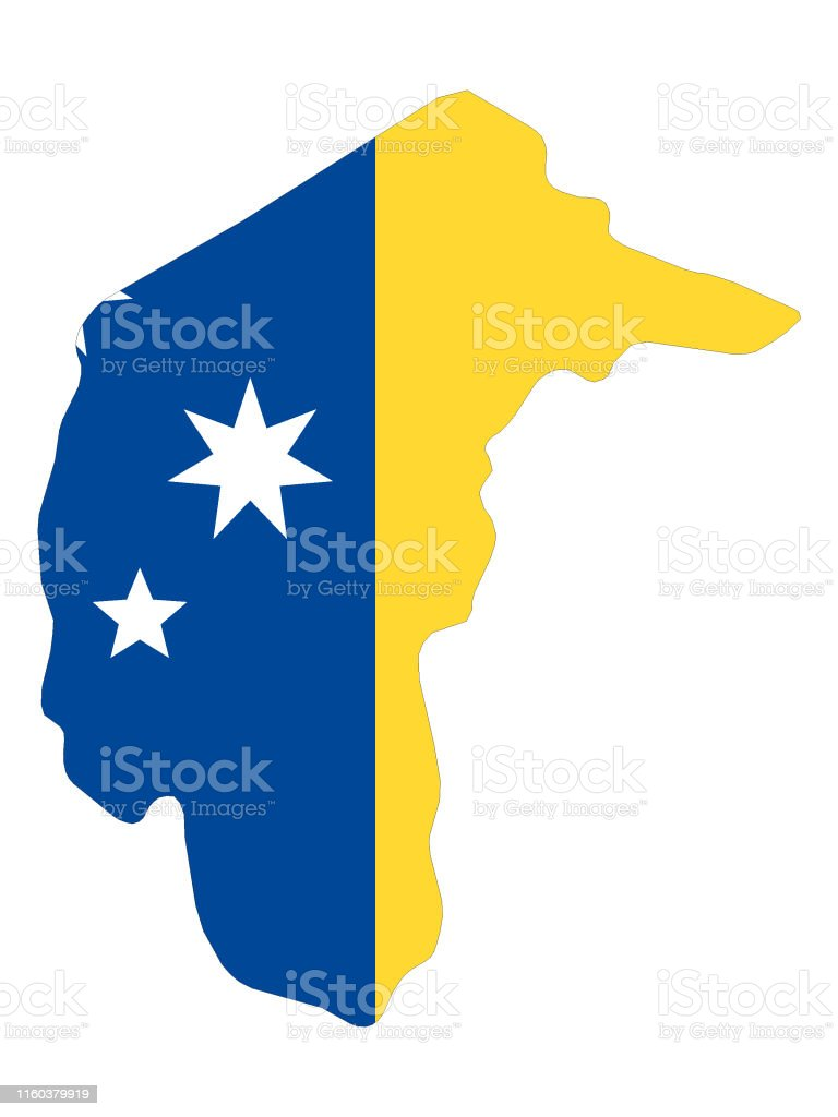首都 オーストラリア