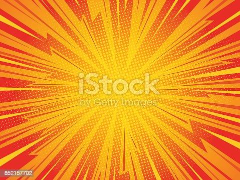 istock comic background 852157702