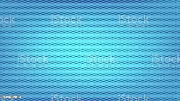 Comic book background vector id1080795810?b=1&k=6&m=1080795810&s=612x612&h=3oglux0mswy0cdqcezjytvuonrdinrzmcoerajueojg=