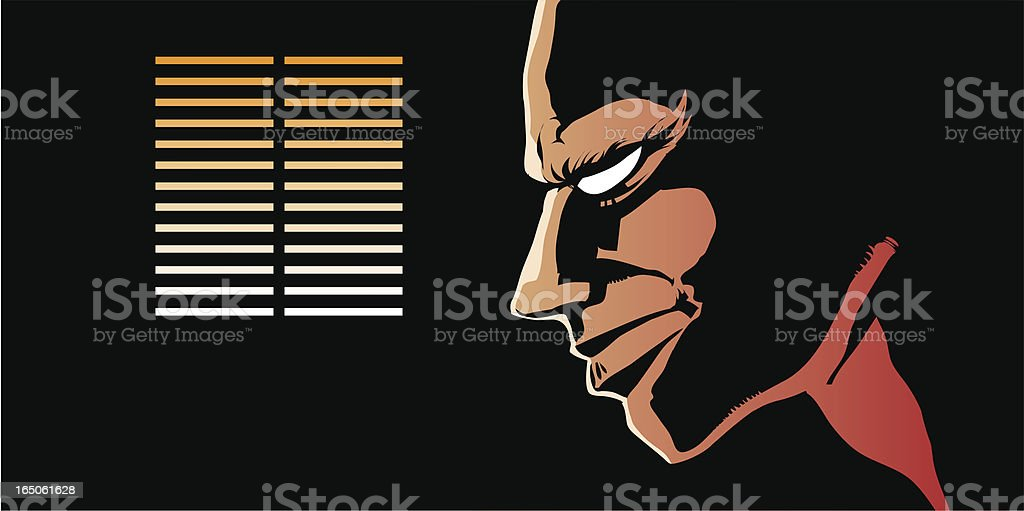 Comic book character royalty-free comic book character stock vector art & more images of adult