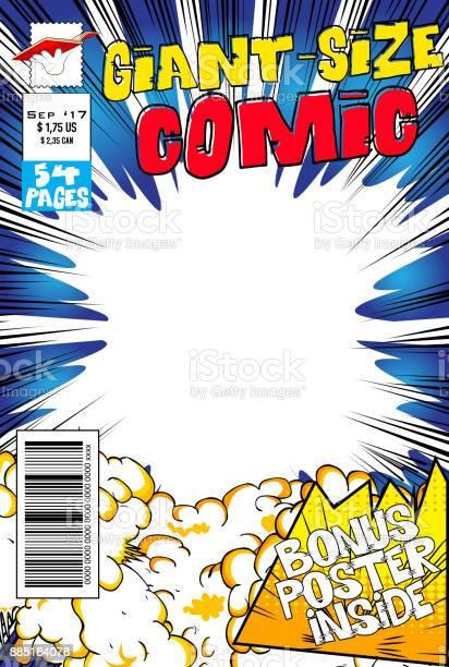 Comic book cover vector id885184078?b=1&k=6&m=885184078&s=612x612&h=1kk0vc09ifmig0nfp2ise0dwkljlxrtvznd0fjtld a=