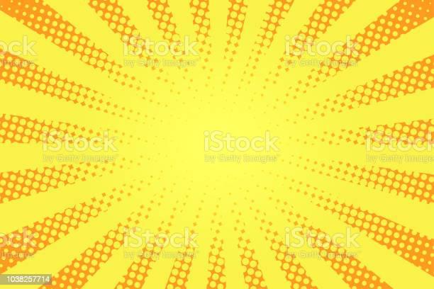 Comic book style background halftone texture vintage dotted in pop vector id1038257714?b=1&k=6&m=1038257714&s=612x612&h=sff5arjfzjplnz5afukjn1sevwhw7wmtprn4lewuau8=