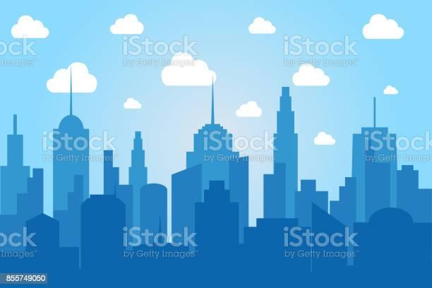 Comic cityscape light background vector id855749050?b=1&k=6&m=855749050&s=612x612&h=hhz 74nwgj3pn8igdbsbambn kga7o8ywbynas7ao88=