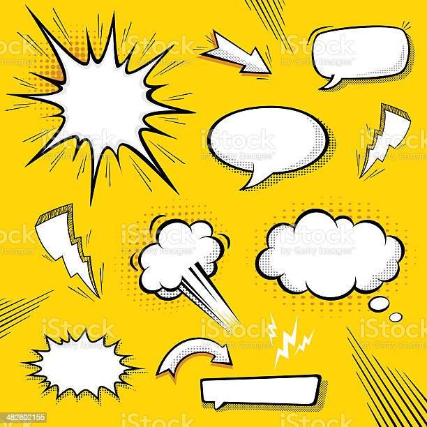 Comic speech bubbles vector id482802155?b=1&k=6&m=482802155&s=612x612&h=j thxbx54kv4qrkp dwvxchod8khiccz5s4ahxjao28=