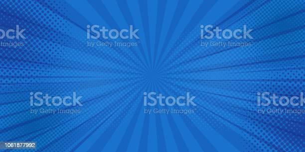 Comics rays background with halftones vector summer backdrop vector id1061877992?b=1&k=6&m=1061877992&s=612x612&h= wfzlzdqcnvvxqarkdgki jmivmjlvmmifimcbr0nvg=