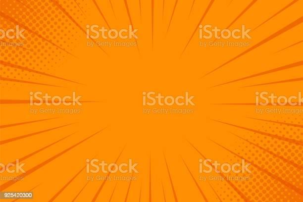 Comics rays background with halftones vector summer backdrop vector id925420300?b=1&k=6&m=925420300&s=612x612&h=olctnlq2gbvxys8ckm0zdwletklxxpubzlzhz lvfnm=