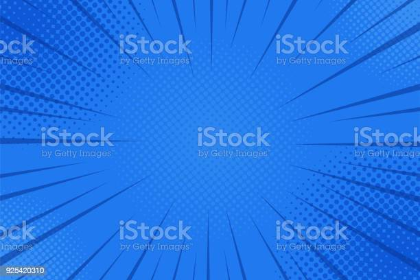 Comics rays background with halftones vector summer backdrop vector id925420310?b=1&k=6&m=925420310&s=612x612&h=vwcok1dfx5egntipbdl2waijytxbmdzjiovilwvhiu4=