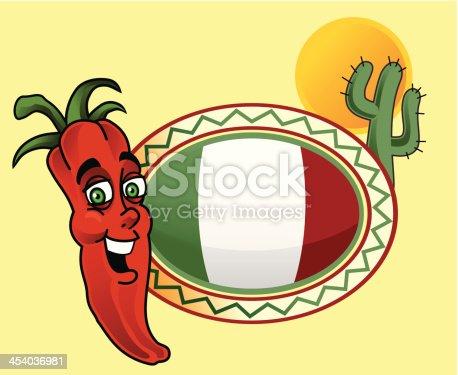 istock comida mexicana 454036981