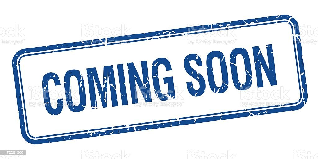 royalty free coming soon clip art vector images illustrations rh istockphoto com clipart coming soon sign photo coming soon clipart