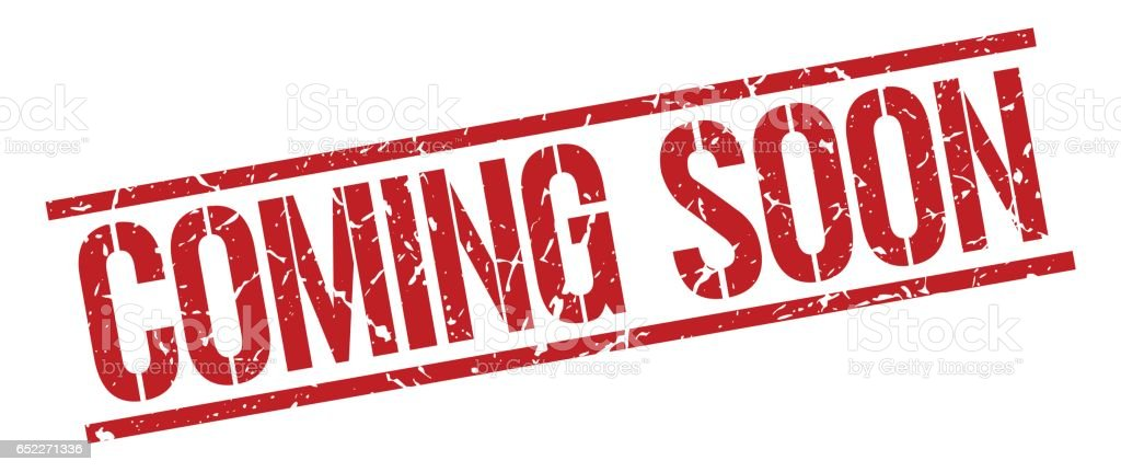 royalty free coming soon clip art vector images illustrations rh istockphoto com coming soon clipart animated coming soon marquee clipart