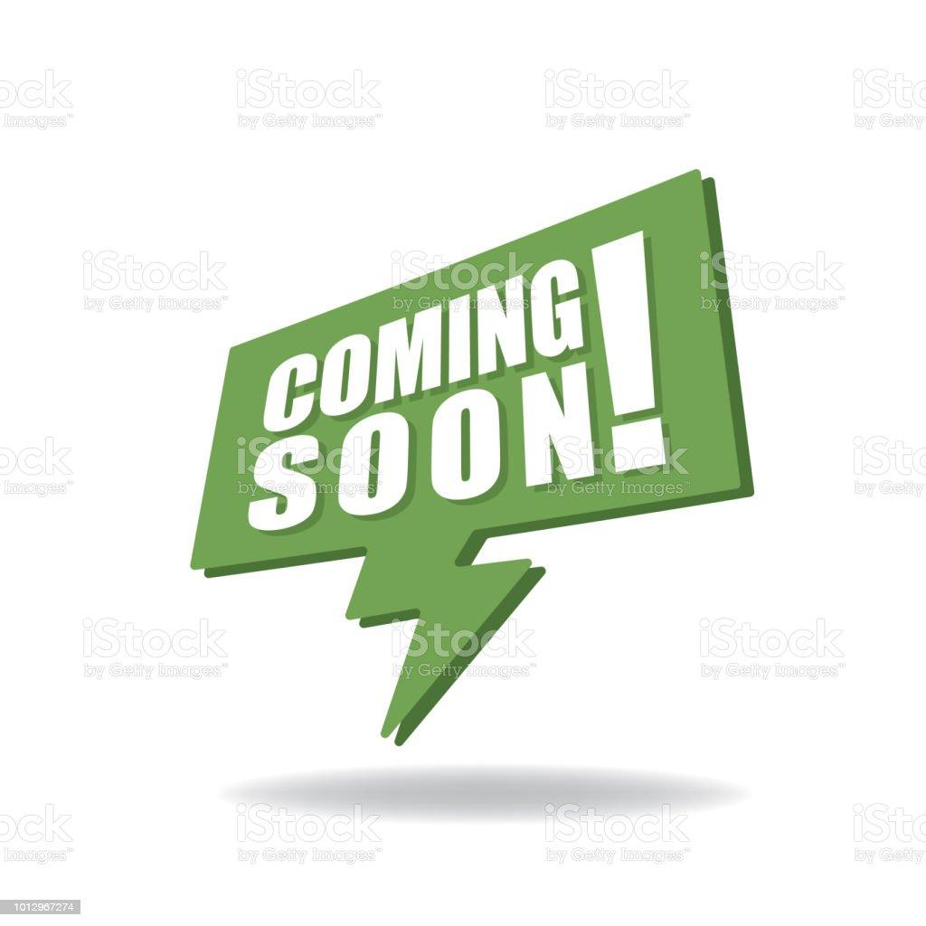 49ce9cde053a71 Binnenkort beschikbaar royalty free binnenkort beschikbaar stockvectorkunst  en meer beelden van aankondigingsbord