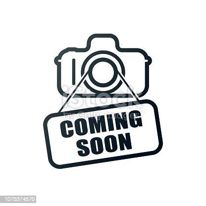 istock coming soon 1075374570