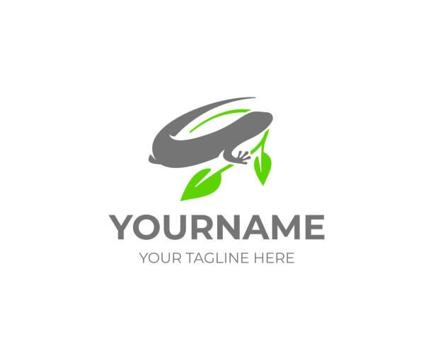 Printable amazon prime logo