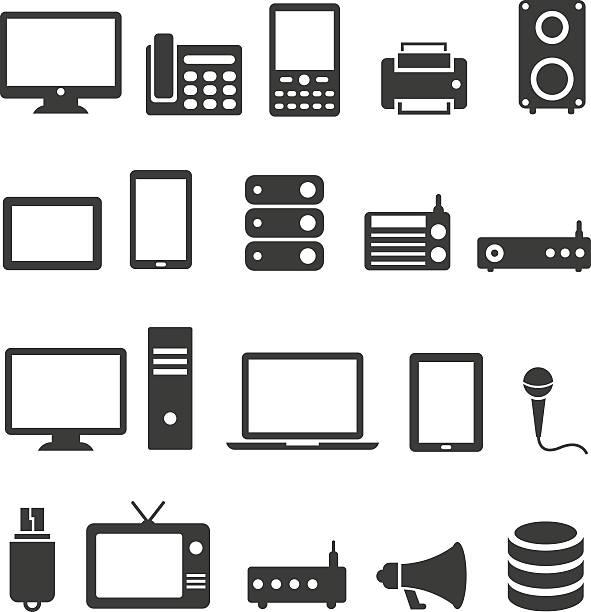fax icon vector art graphics freevector com https www freevector com vector fax icon