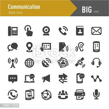 Communication, connection, telephone, internet, social media,