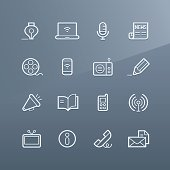 http://www.tomnulens.be/istock/newbanners/linea_series_stock_icons.jpg