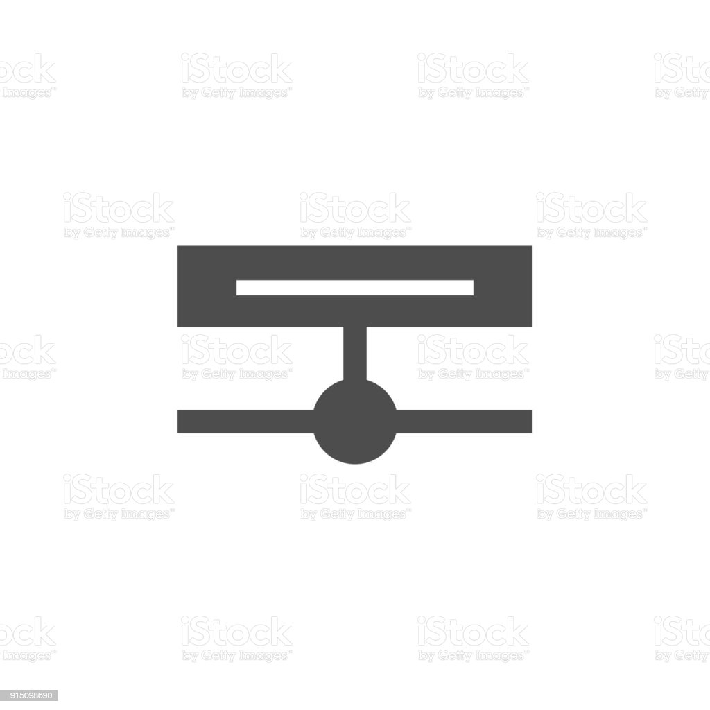 Communication line icon elements of web icon premium quality communication line icon elements of web icon premium quality graphic design icon signs biocorpaavc Gallery