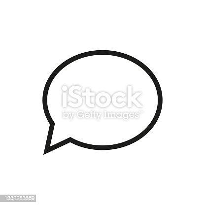 istock Communication 1332283859