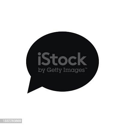 istock Communication 1332283869