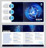 http://derekdesign.ru/istock/TemplateDesign/Template_Design_Banner.jpg