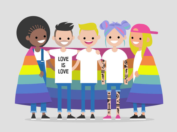 Image result for lgbt clipart