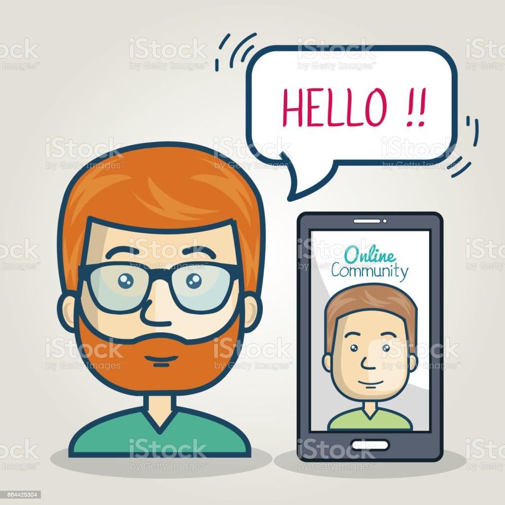 Best first messages on online hookup