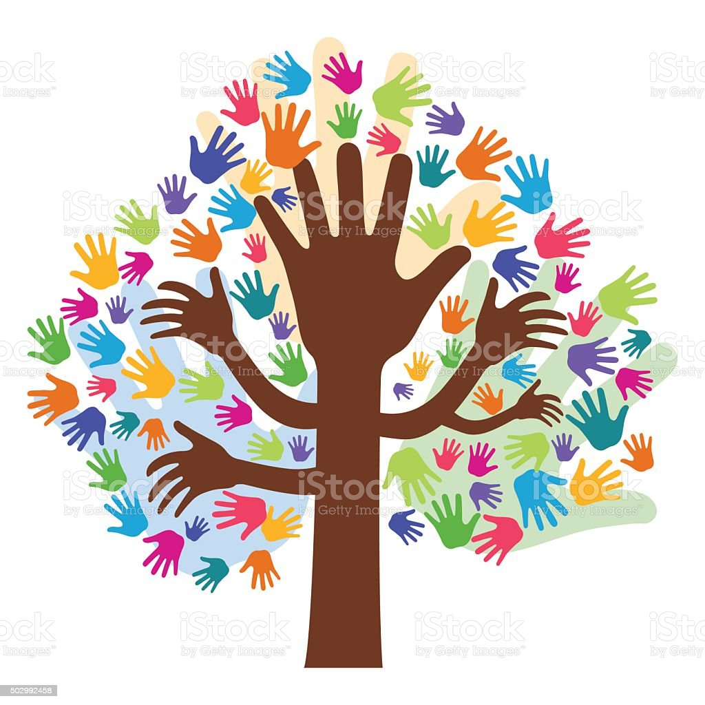 Community people graphic stock vector art 502992458 istock community people graphic royalty free stock vector art sciox Images