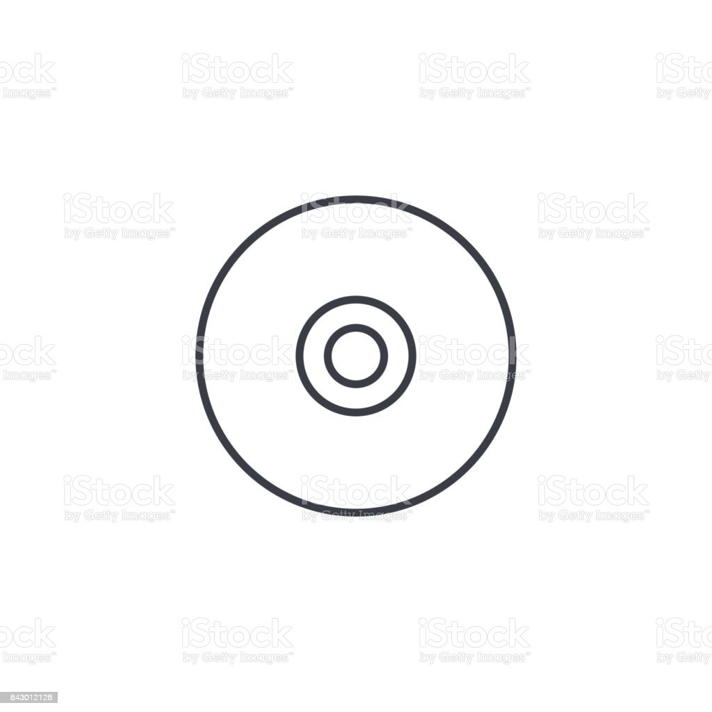 royalty free cd rom drive clip art vector images illustrations rh istockphoto com