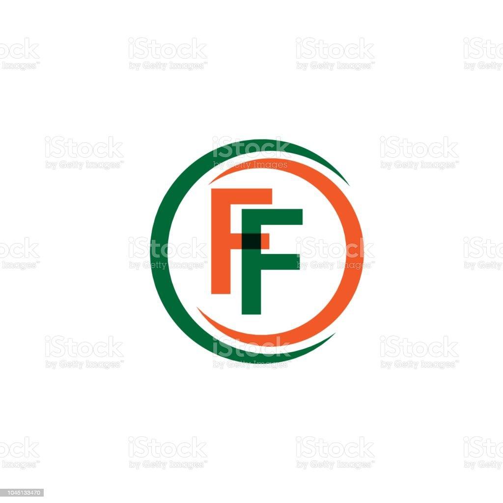 Ff logo Deallocate VM