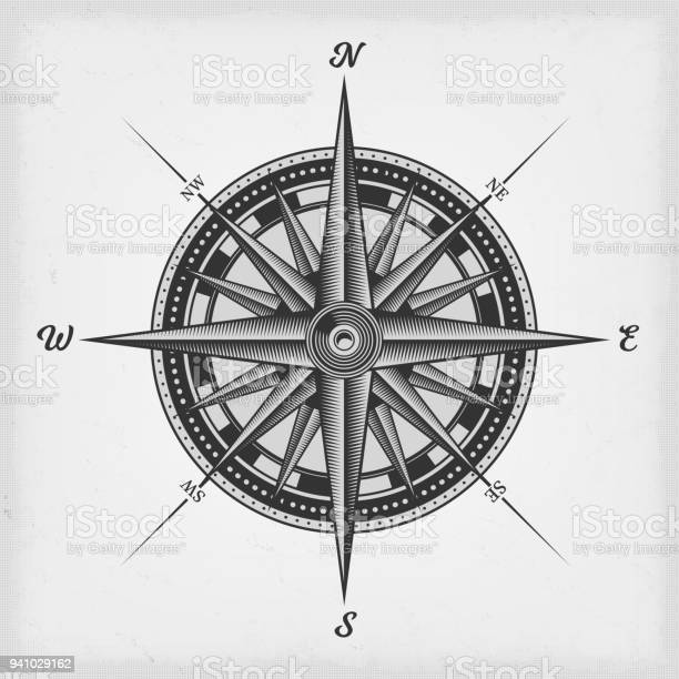 Compass rose black and white vector id941029162?b=1&k=6&m=941029162&s=612x612&h=ee32k gbtmoqfd47p3xioxacdvfkes0u w kxxmdxw0=