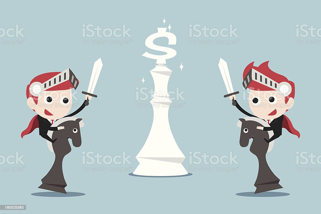 competition business royalty-free competition business stock vector art & more images of activity