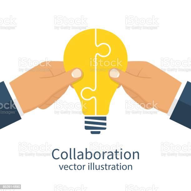 Completing business idea vector id853914890?b=1&k=6&m=853914890&s=612x612&h=pf1g q2p13pcoxfd5pt0m3rdfi7lf2ra8zvvp6 prtm=