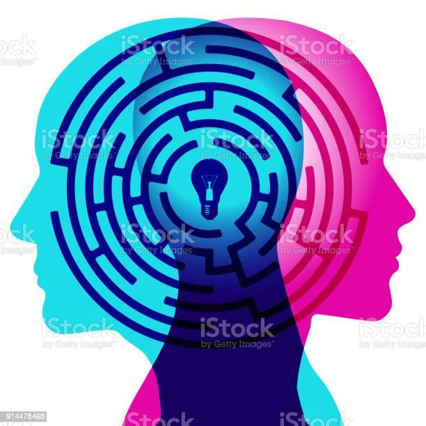 Complex minds ideas vector id914478468?b=1&k=6&m=914478468&s=612x612&h=uyftzwt 3vrcajrp66 cudzcveovkwktv2o5tx1hzzm=
