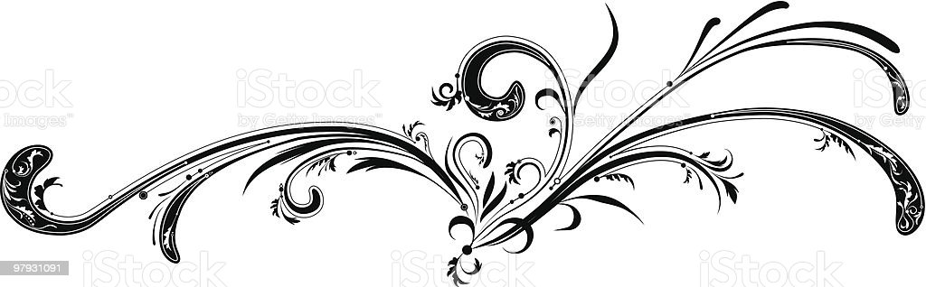 Complex ornament. royalty-free complex ornament stock vector art & more images of backgrounds