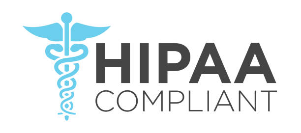 hipaa 準拠グラフィックアイコン - ヘルメスの杖点のイラスト素材/クリップアート素材/マンガ素材/アイコン素材