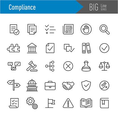 Compliance,