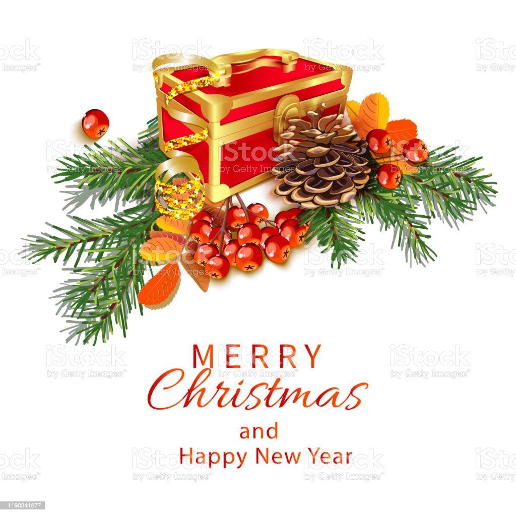 Personnalisé-moi de vous mon 1st babioles de Noël premier arbre de Noel Décoration Cadeau