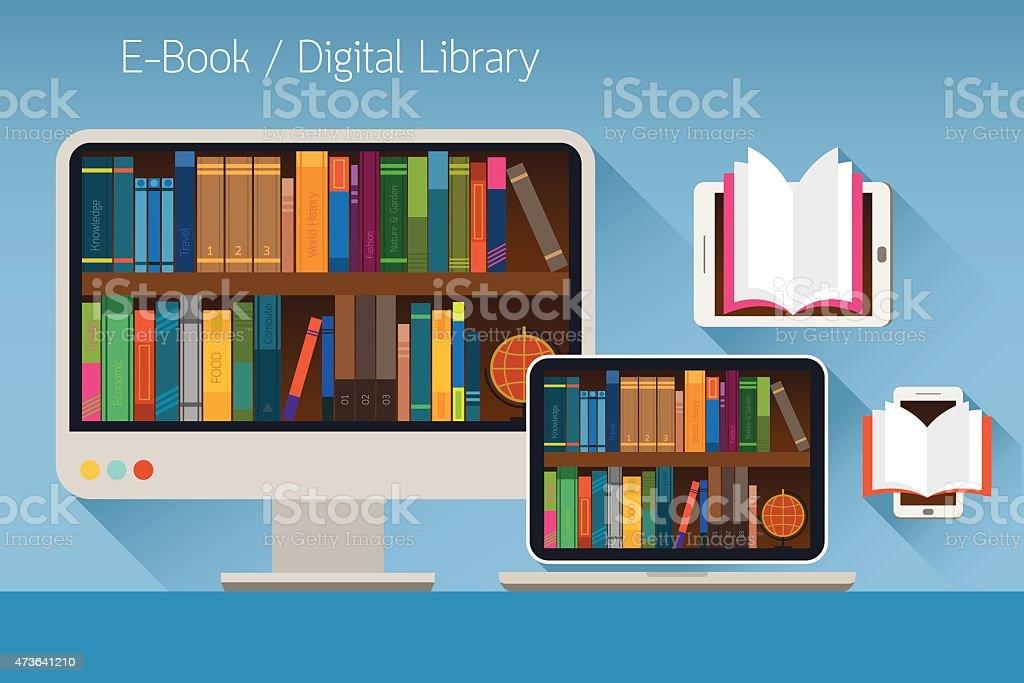 Digital Design And Computer Architecture Ebook