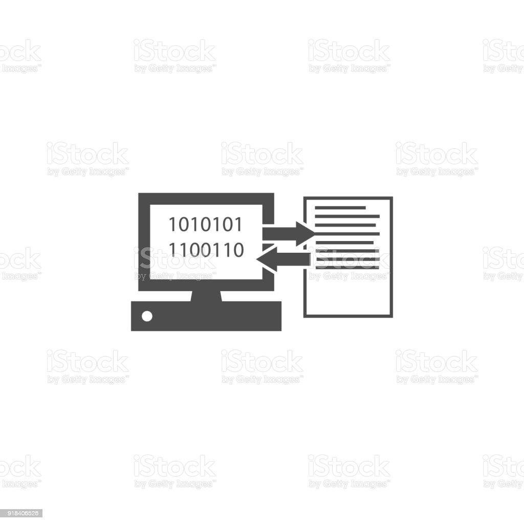 Computer signs and symbols image collections symbols and meanings computer and document on sheet icon elements of web icon premium computer and document on sheet biocorpaavc Gallery