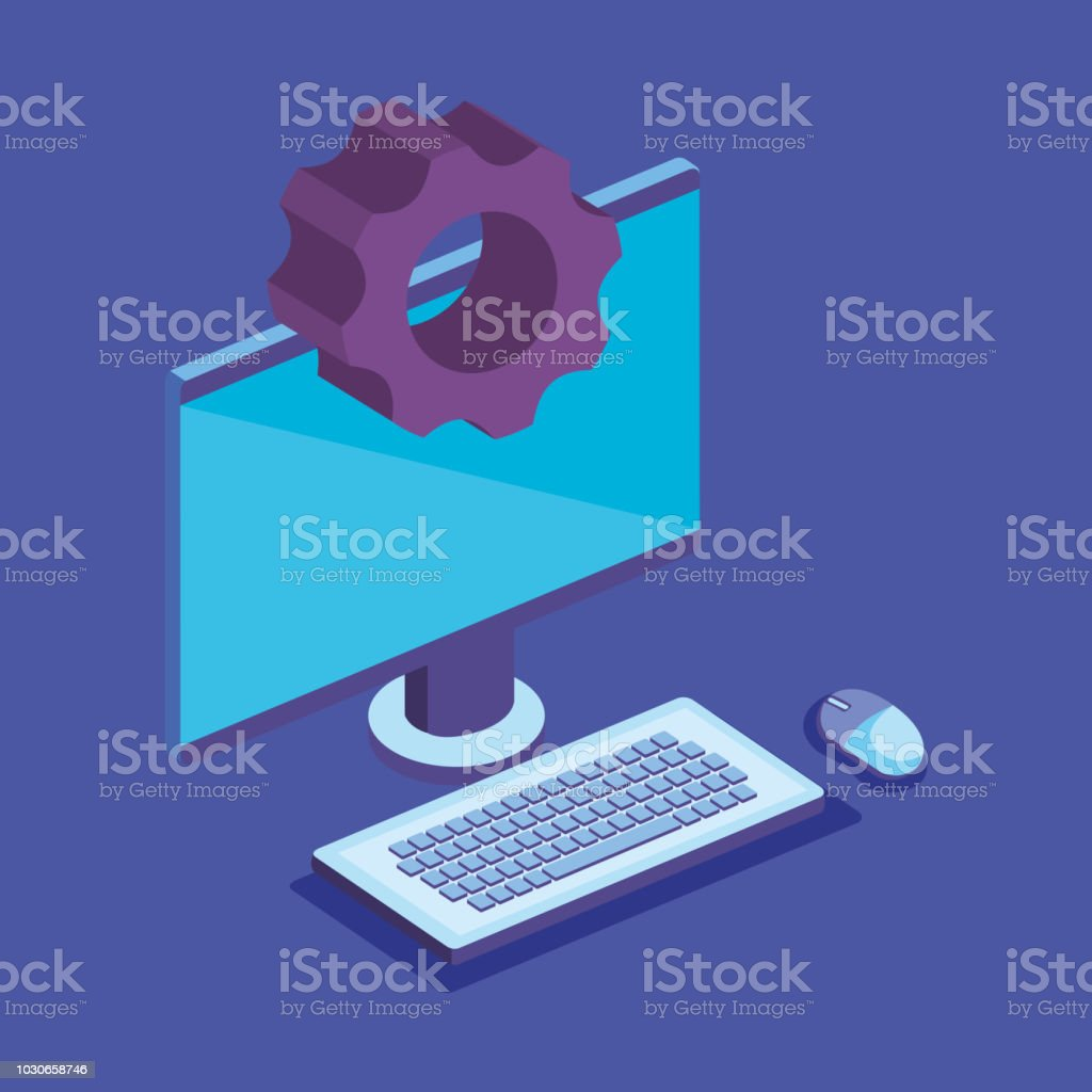 computer desktop icons free download
