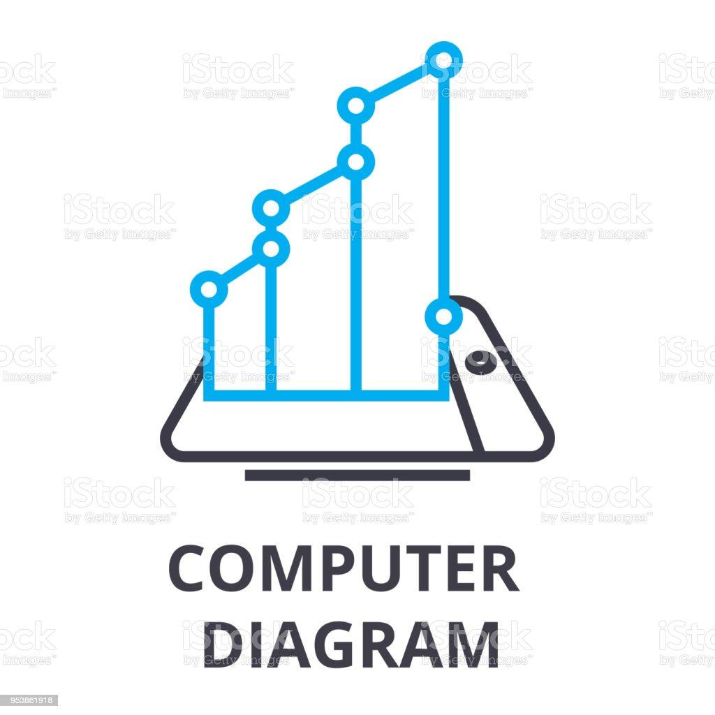 Großartig Drahtloses Computerdiagramm Ideen - Elektrische Schaltplan ...