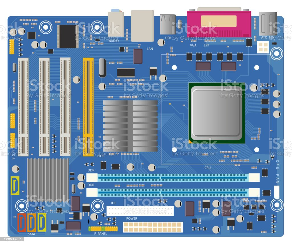 Vios Computer Circuit Diagram - Wire Data Schema •