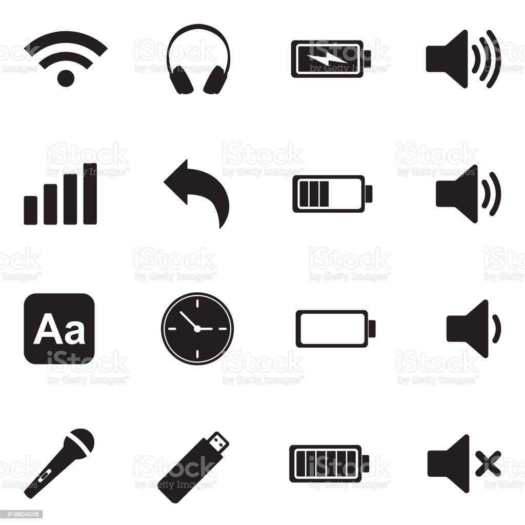royalty free low back clip art  vector images
