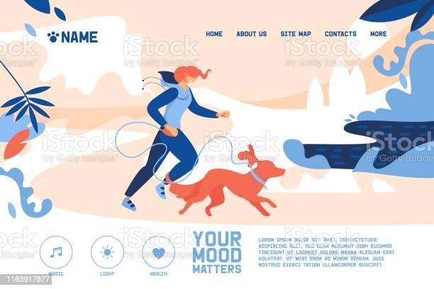 Concept banner with young woman jogging with large orange or red dog vector id1163917877?b=1&k=6&m=1163917877&s=612x612&h=fqx2qpuomnvplzaugnurh6xmywz1gdhftmb9vjjhepk=