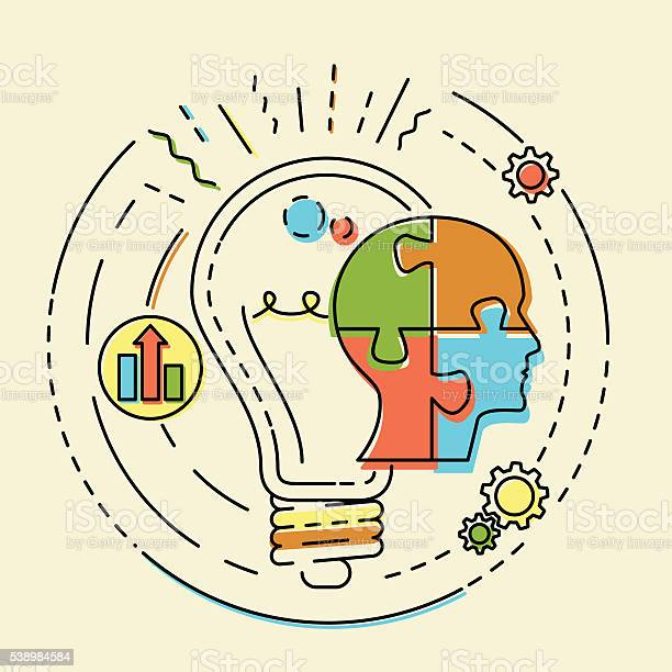 Concept business idea vector id538984584?b=1&k=6&m=538984584&s=612x612&h=6jbxezj9zg2twgl6gcqikrsc5gehoa8uz6kucj0b7ay=