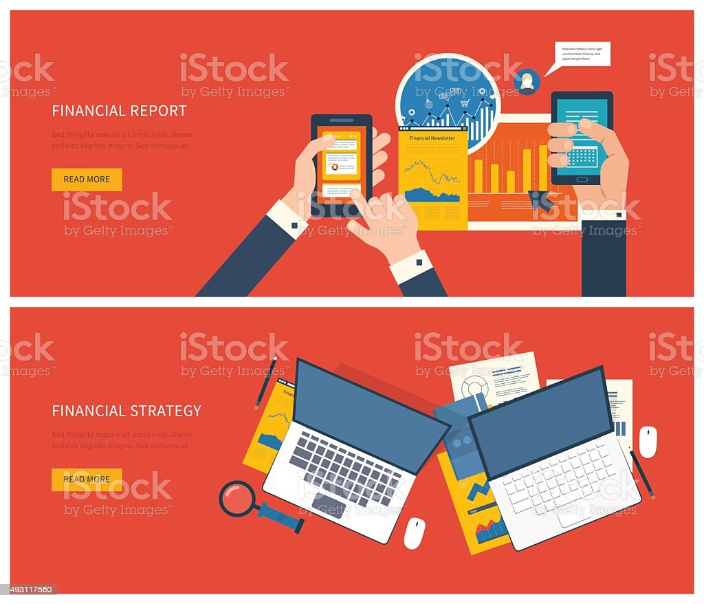 financial reporting strategy Se all our financial reports and our sustainability strategy a world that runs entirely on green key figures financial reporting analysts and estimates fast.
